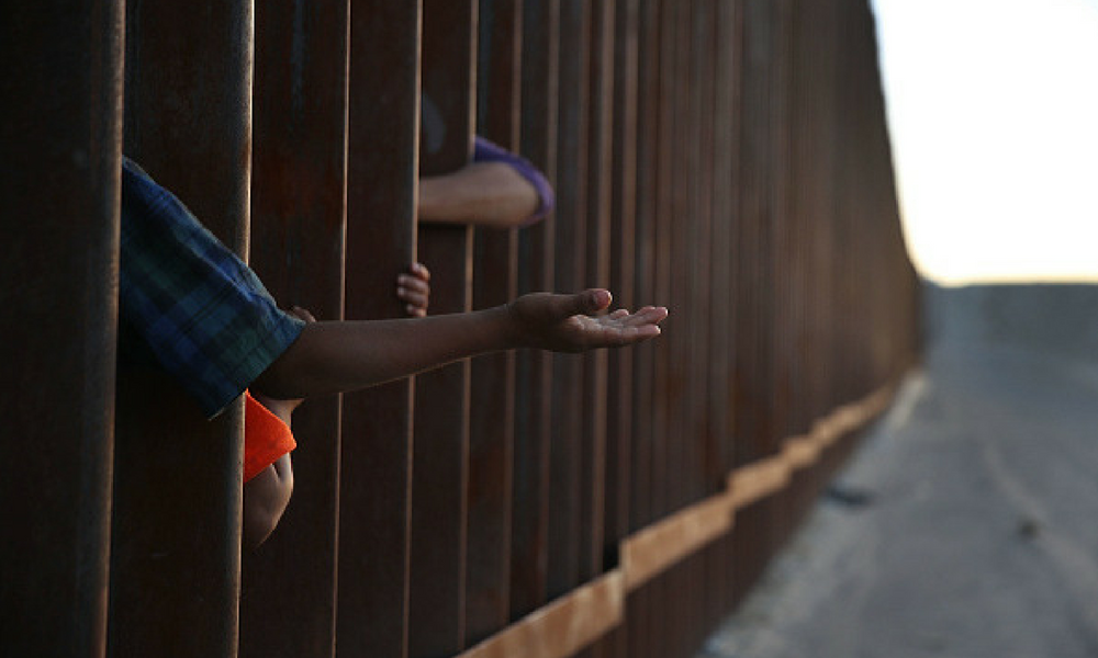 México pidió a la ONU intervenir