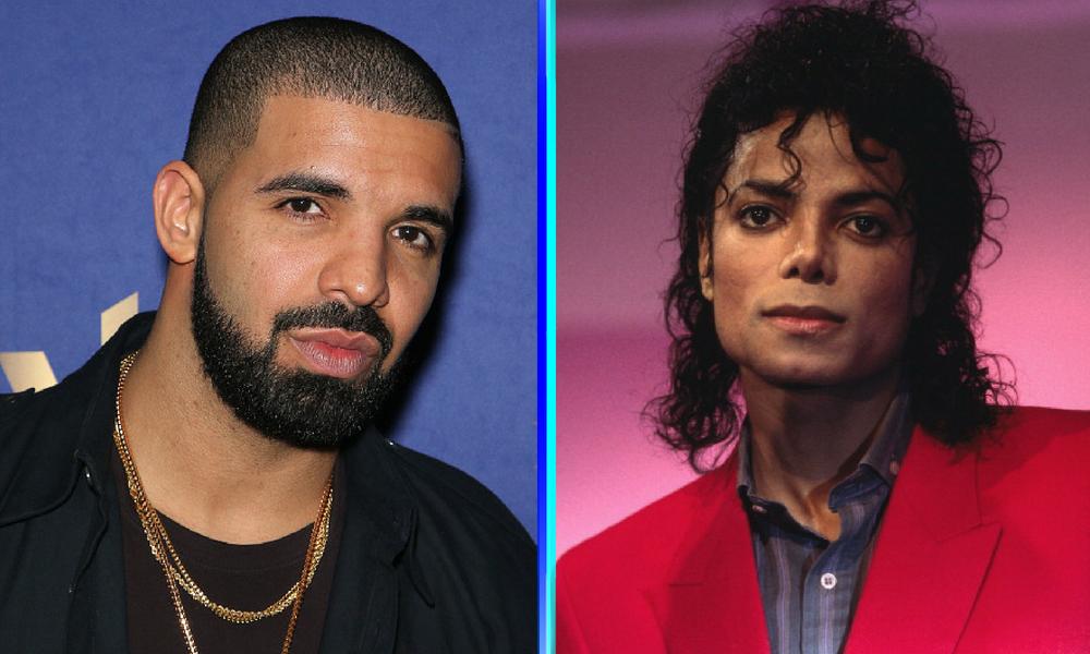 nuevo álbum de Drake