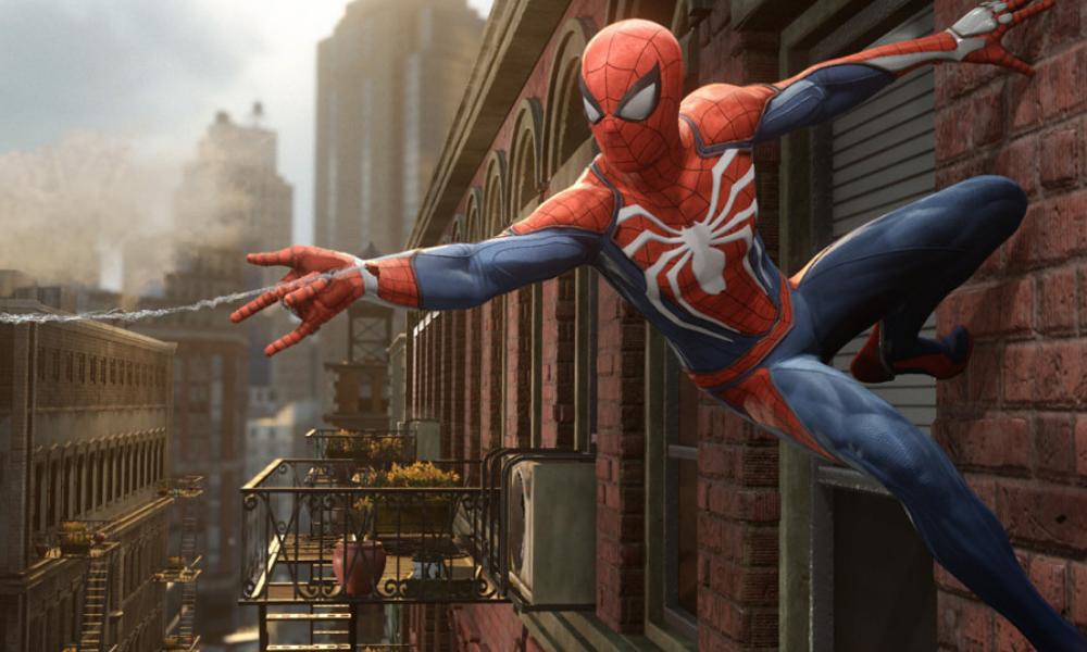 : Fans de 'Spider-Man' rompieron Récord Guinness