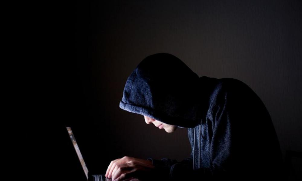 29 millones de usuarios fueron hackeados