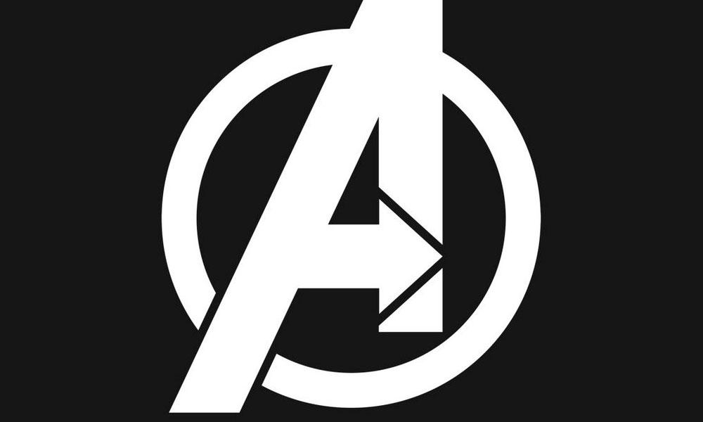 cuenta regresiva hacia 'Avengers 4'
