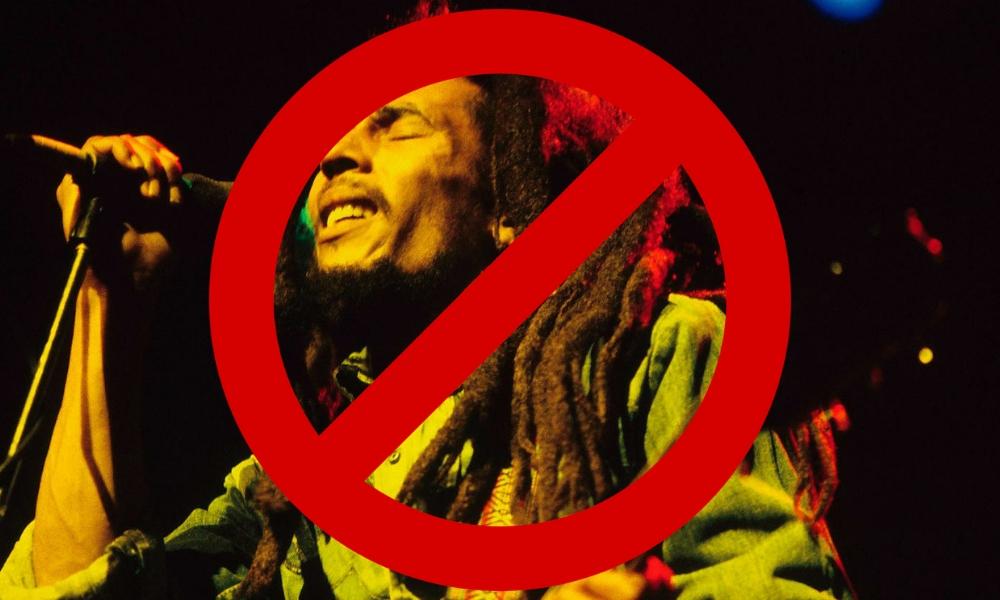 bandas de reggae