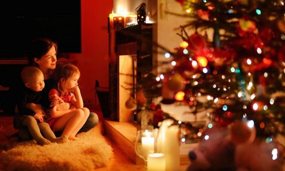 Guía para pasarla bien el 25 de diciembre y 1 de enero