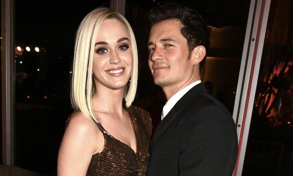 Katy Perry pagó por una cita