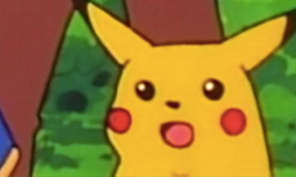 Pikachu-Meme-00.jpg