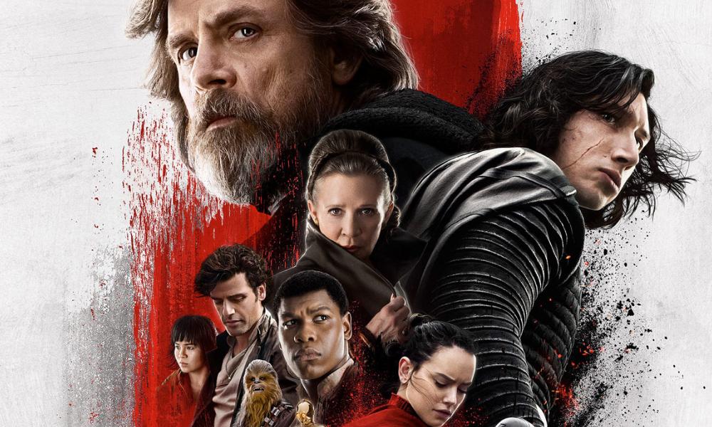 'Star Wars: Episodio IX' en el Super Bowl LIII