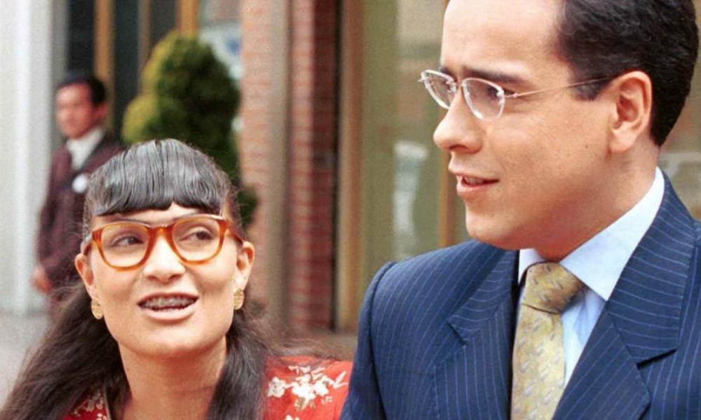 Falleció el creador de 'Yo soy Betty, la fea'