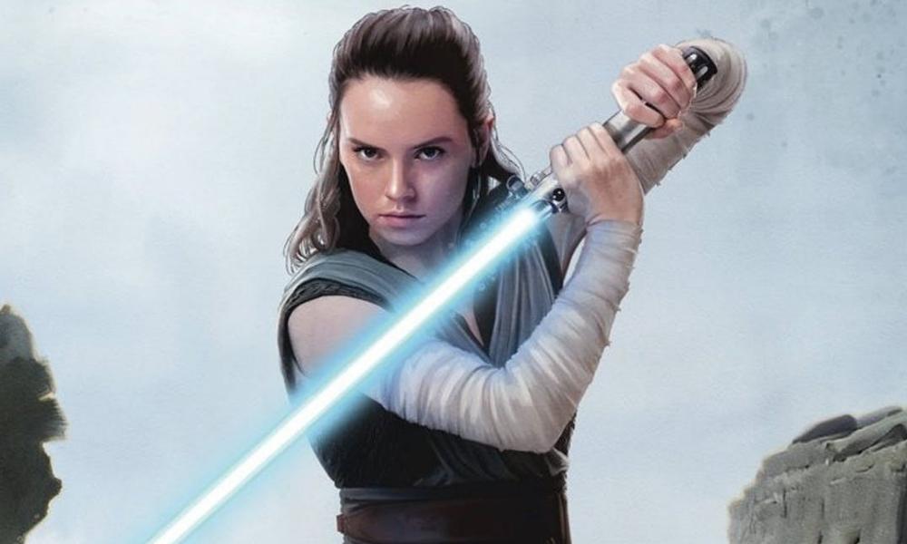 J.J. Abrams salga de 'Star Wars_ Episodio IX'.