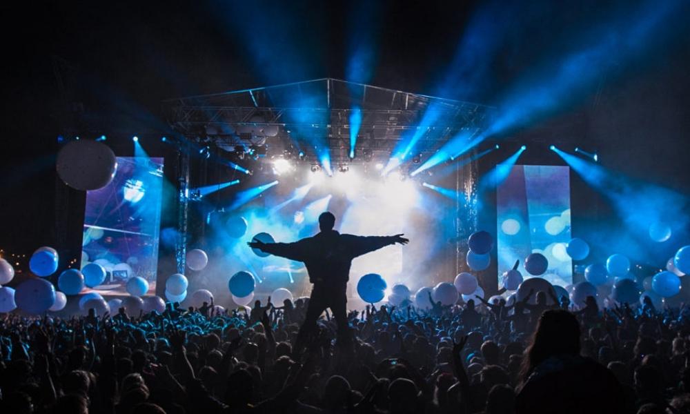 Los Festivales que llegan en 2019