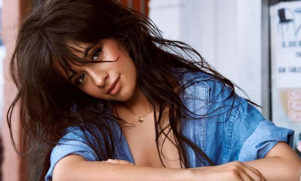 Camila Cabello cumplió 22 años
