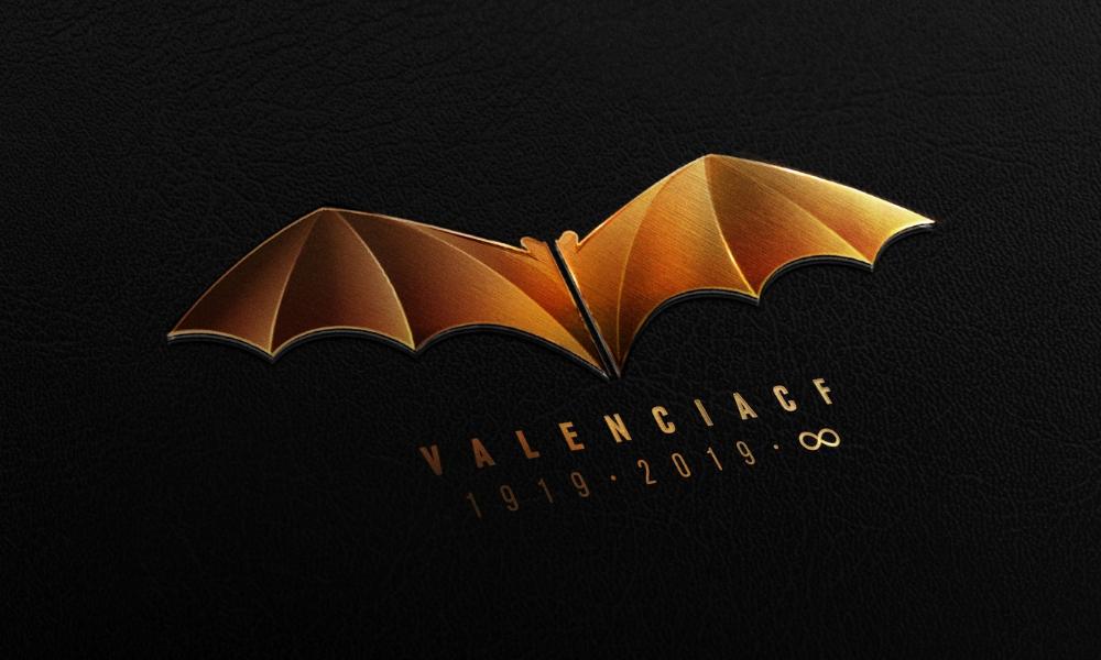 DC Comics demandó al Valencia