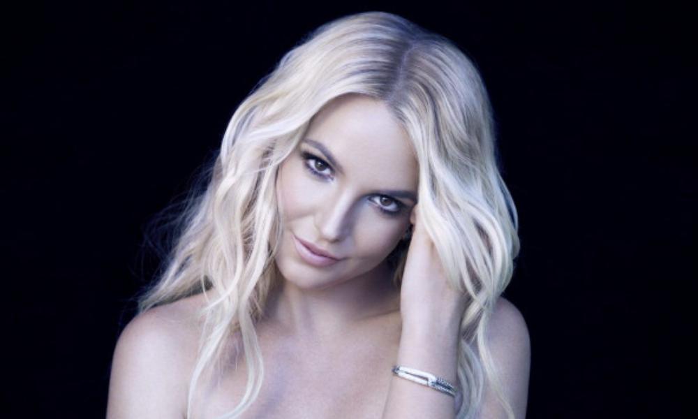 Britney Spears será una princesa en un musical