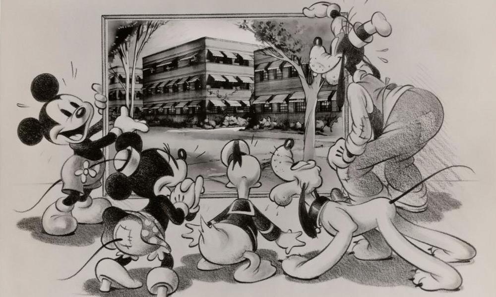 Disney cerró la compra de 21st Century Fox