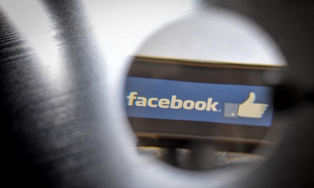 Explican la caída de Facebook e Instagram