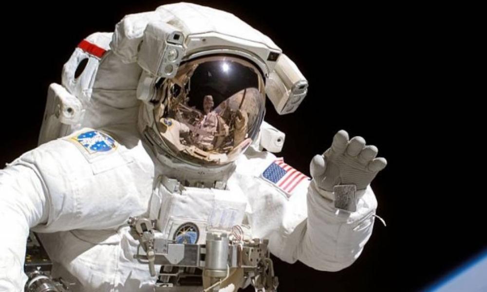 cosas más raras que se han lanzado al espacio-5