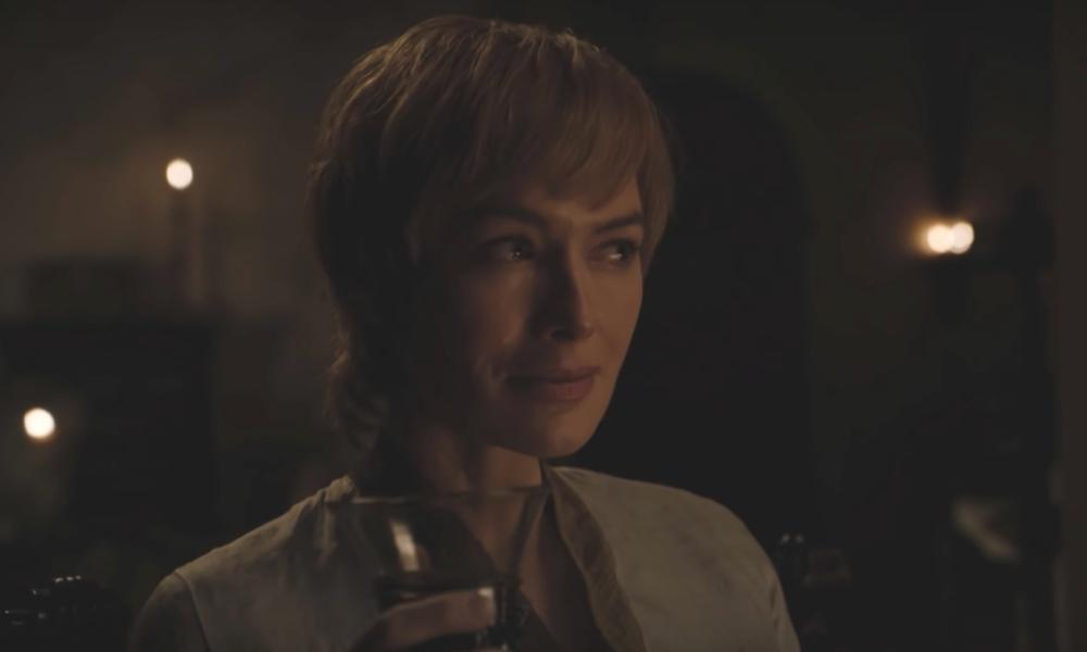 Trailer de la temporada final de 'Game of Thrones'