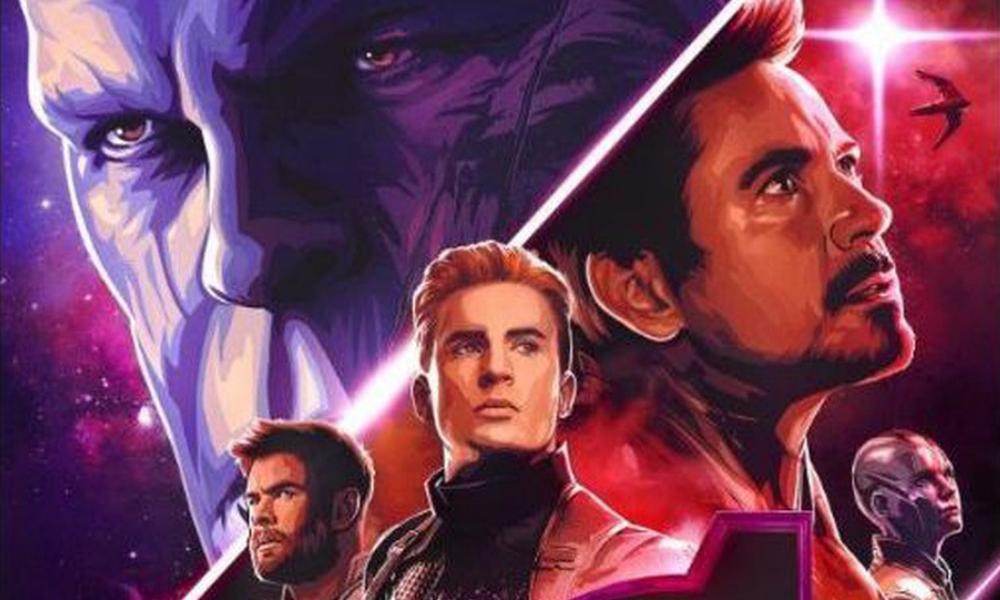 personaje que falleció en 'Avengers: Infinity War'