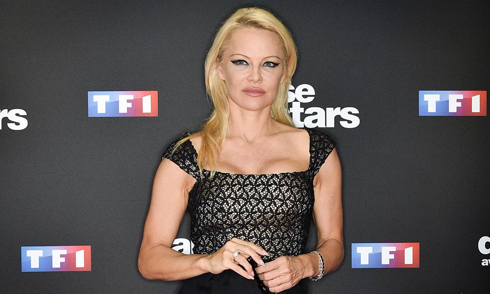 detención del fundador de 'Wikileaks', Julian Assange, Pamela Anderson, quién es Julian Assange
