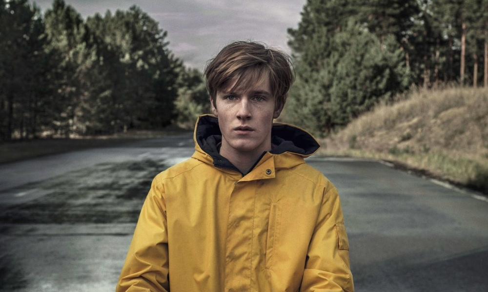 segunda temporada de 'Dark'