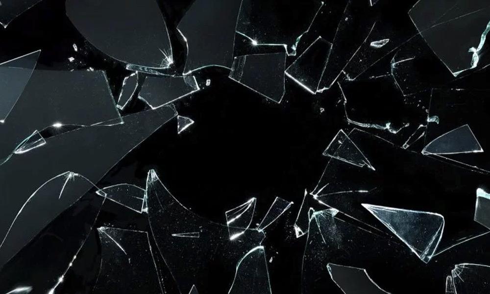 Primera imagen de la quinta temporada de 'Black Mirror'