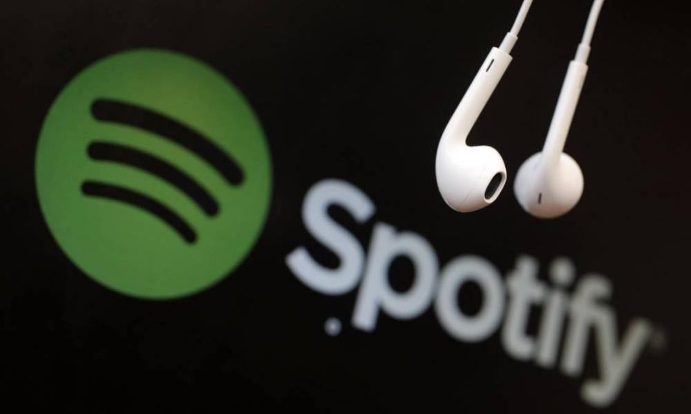Spotify introduce una nueva función