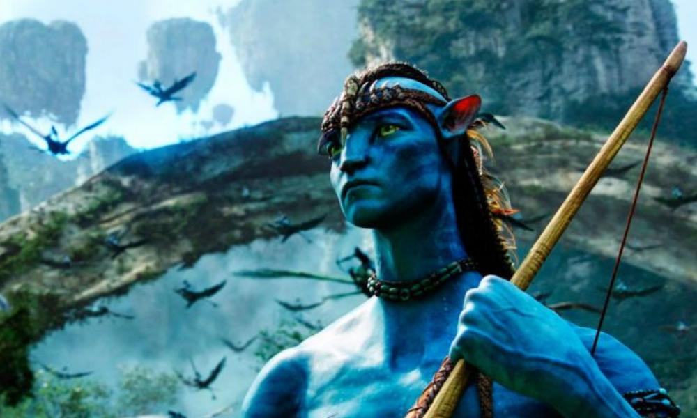 secuelas de 'Avatar'
