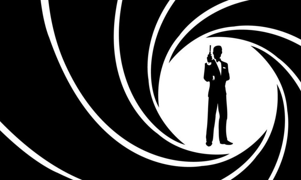 A Danny Boyle le gusta Robert Pattinson para ser el nuevo Bond