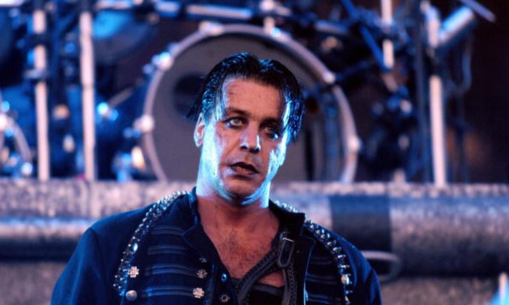 'Rammstein' le rompió la mandíbula a un fan