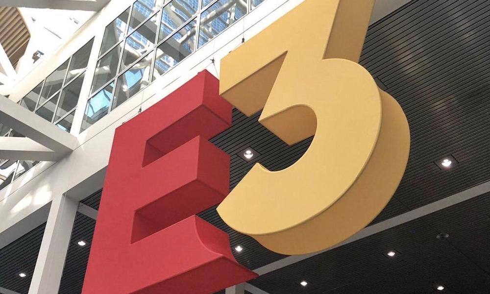 Juegos que más se esperan en la 'E3'