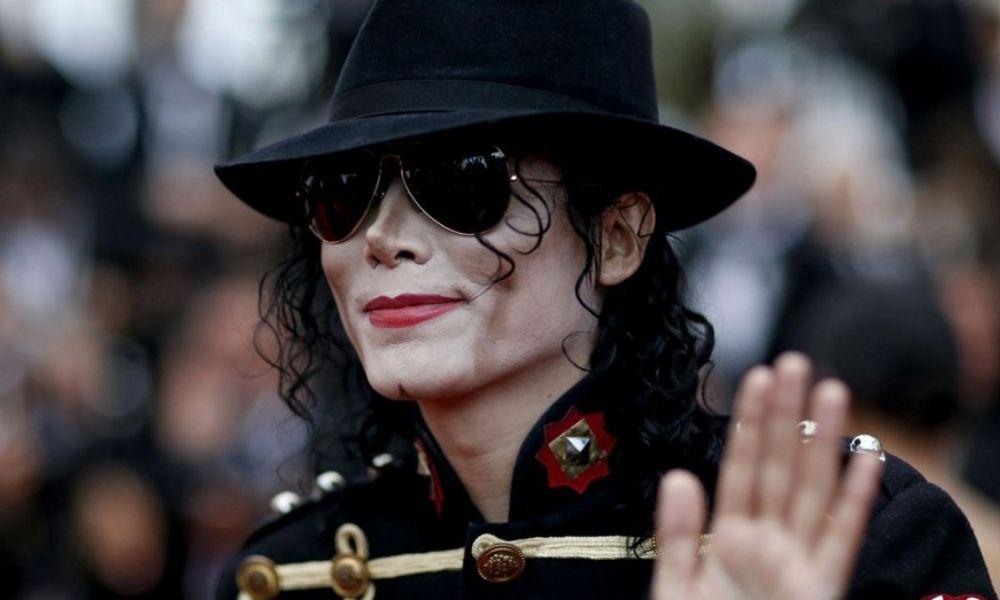 fotos del cuarto de Michael Jackson (1)