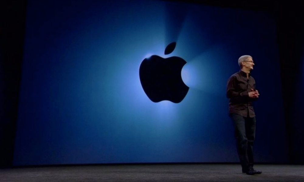 novedades de Apple-2