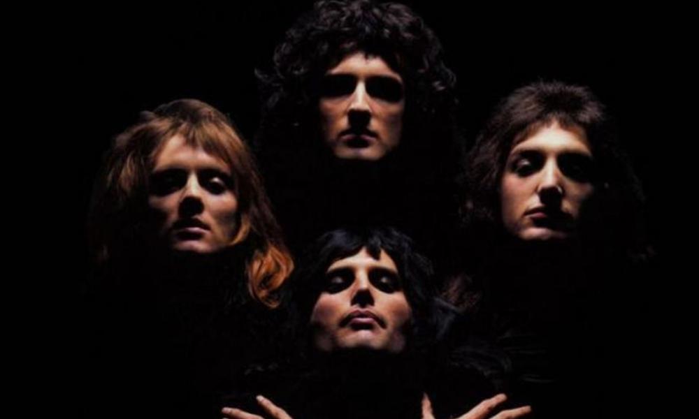 'Bohemian Rhapsody' superó reproducciones en YouTube