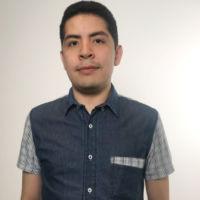 Ernesto Olmos