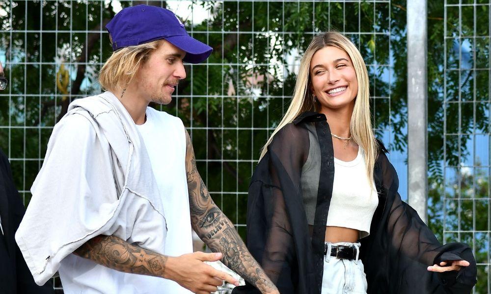 Justin Bieber quiere ser papá