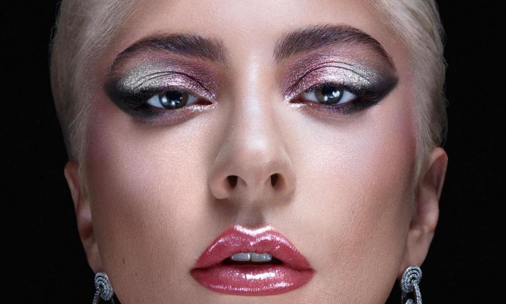 Así será la marca de belleza que lanzará Lady Gaga en Amazon