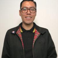 Octavio Jiménez