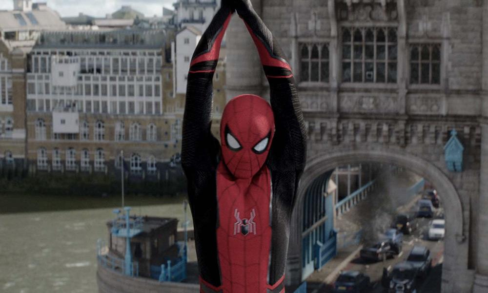 'Spider-Man' podría quedar fuera del MCU