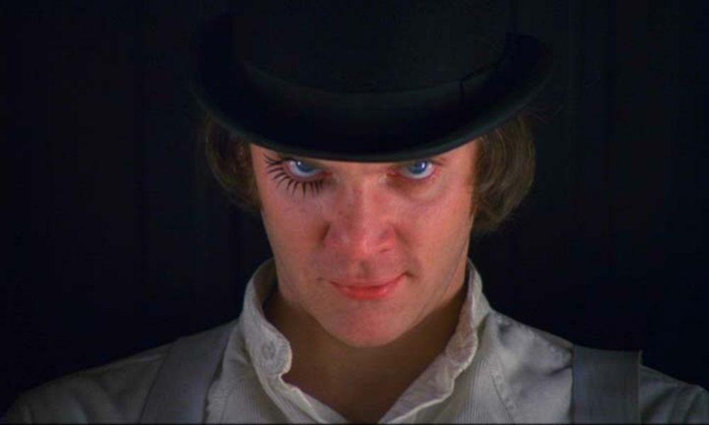 guiones inéditos de Stanley Kubrick (1)