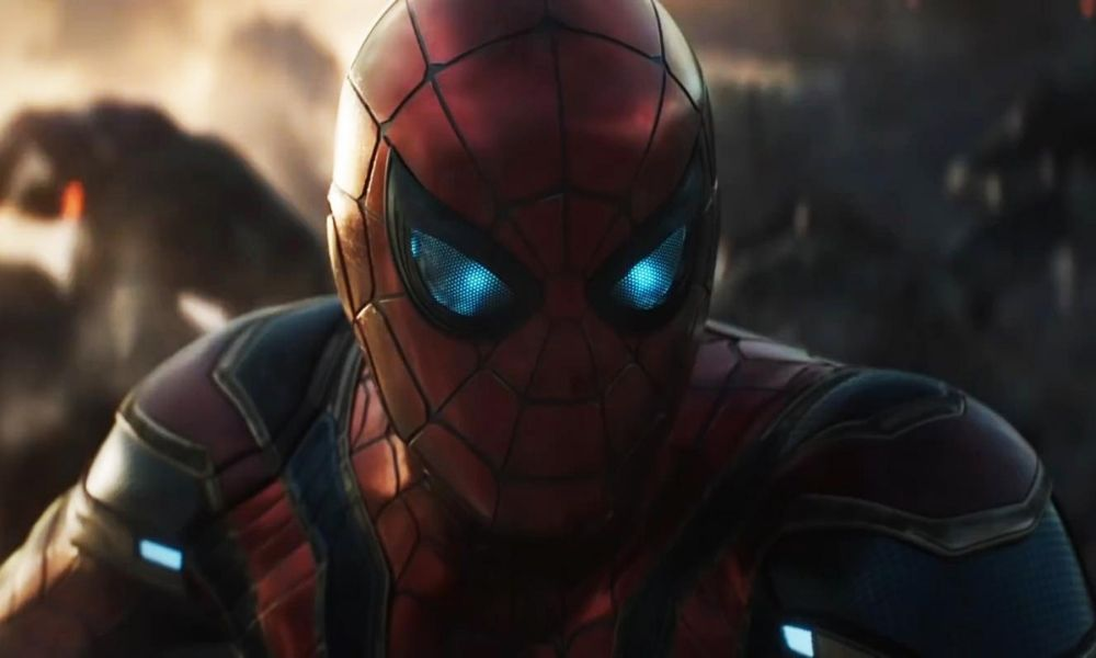 [GC 2019] Primer gameplay de Marvel´s Avengers