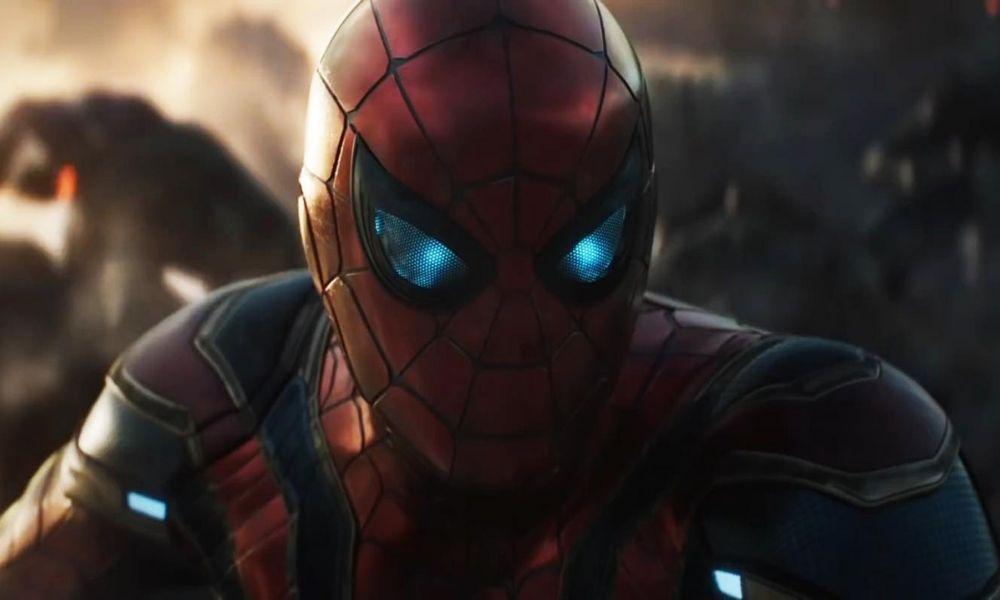 [GC 2019] Primer gameplay de Marvel´s Avengers