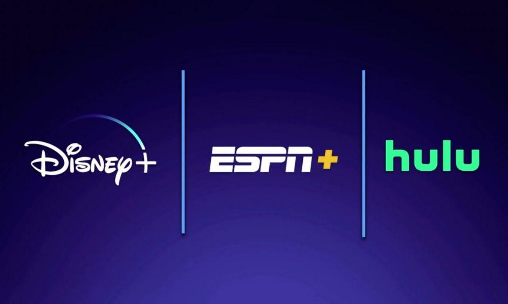 Disney+ incluiría ESPN