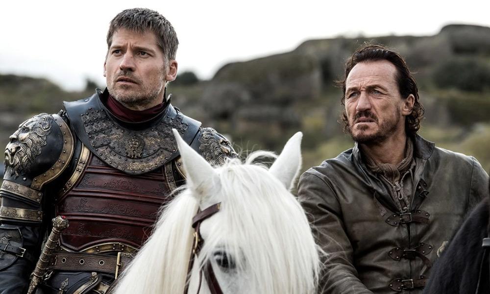 Pieza clave de 'Game of Thrones' se unirá a Disney