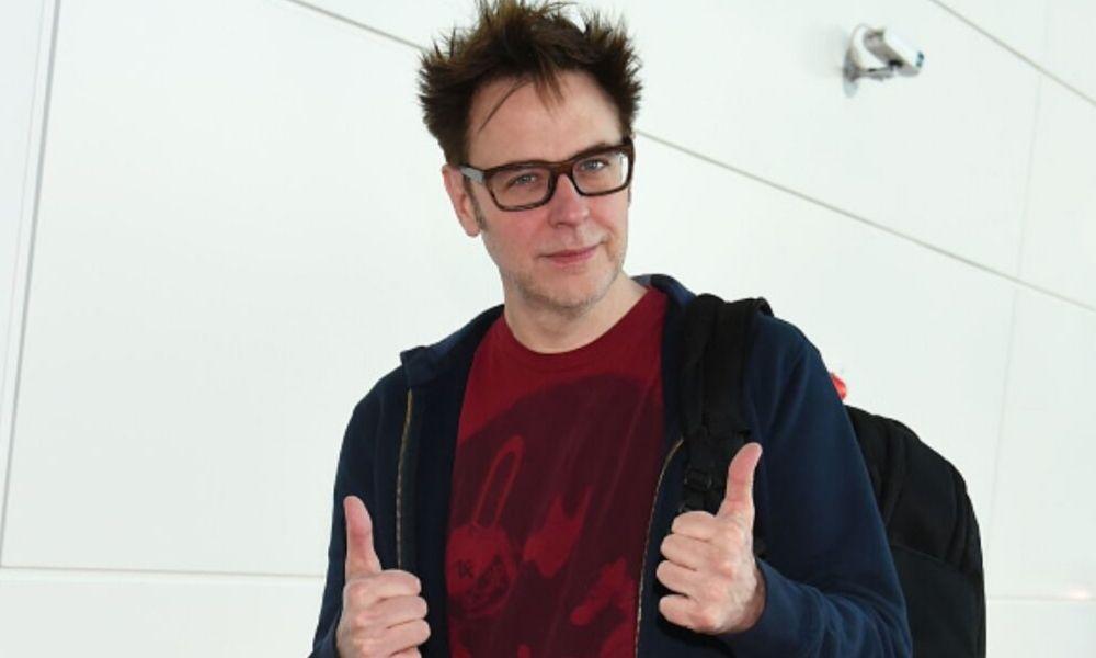 James Gunn revela cuándo regresará 'Batman'