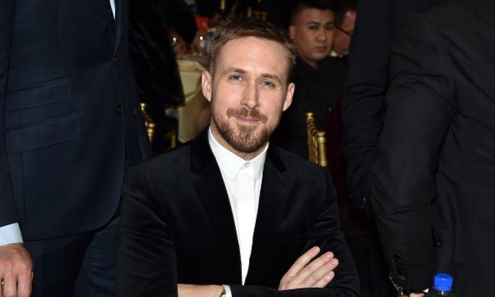 Director de Thor 4 se reúne con Ryan Gosling y causa especulaciones