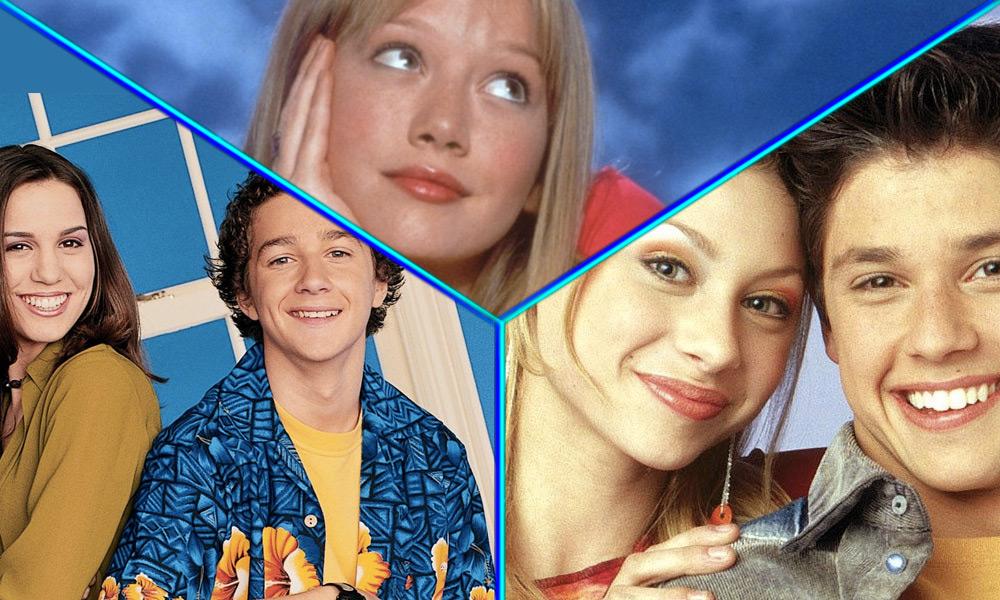 Serie adolescente de Disney regresará con protagonistas