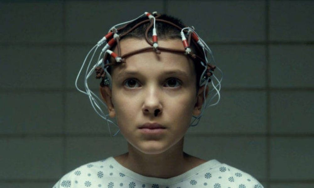 'Stranger Things' retrata experimentos del 'MK Ultra'