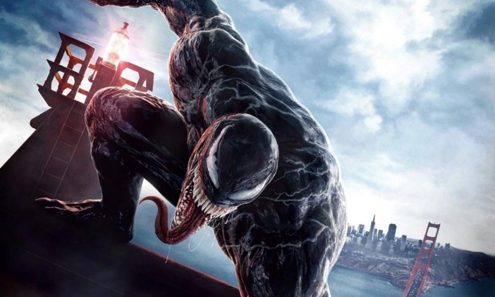 Villano del MCU como director de 'Venom 2'