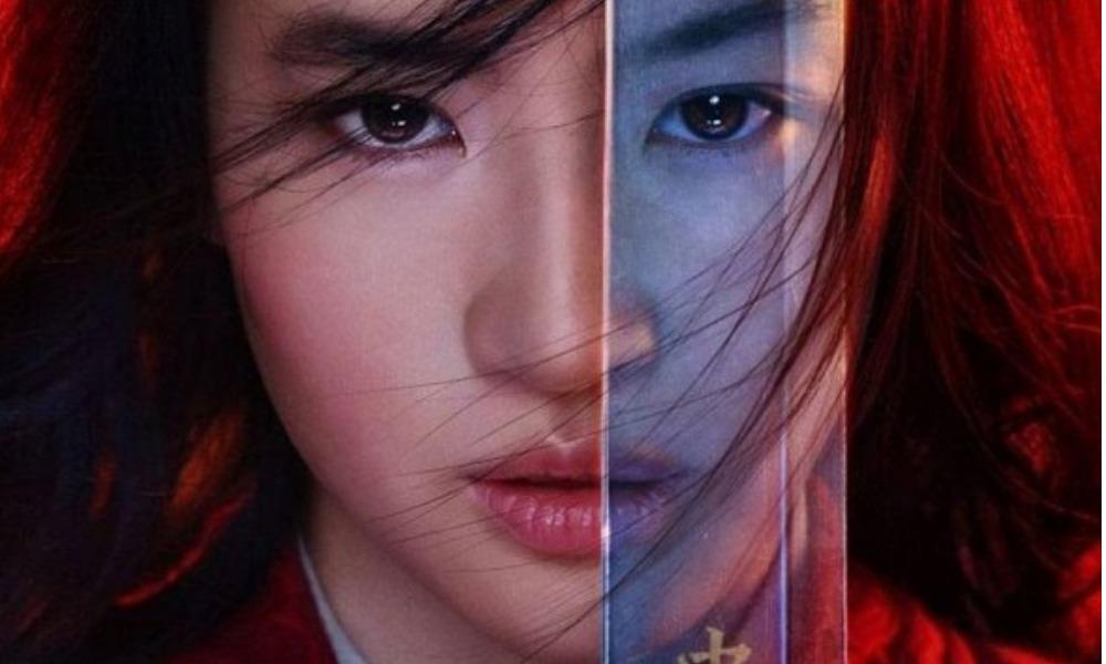 Llaman manifestantes de Hong Kong a 'boicot' contra Mulan