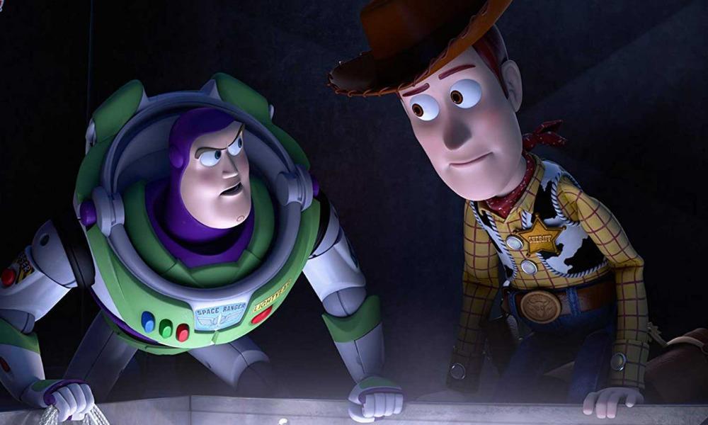 Disney rompe un nuevo récord de taquilla