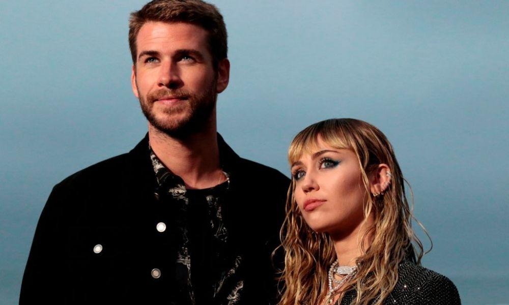 problemas de alcohol y fármacos entre Liam y Miley (1)
